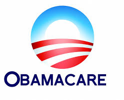 Call The Obamacare Phone Number With Your Questions Obamacare Health Options