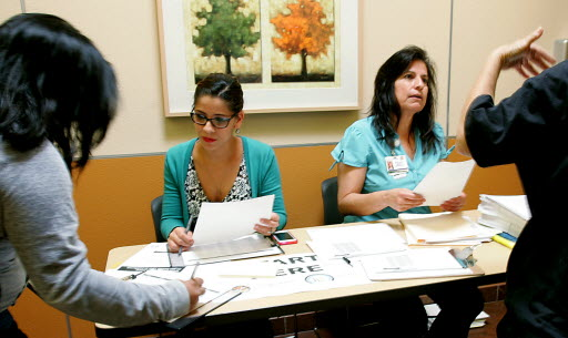 Obamacare Subsidies Target Young, Working People: Report ...